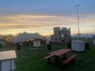 Alcatraz-2021-Festival-Life-Rasmus-Iphone-Vers 9112