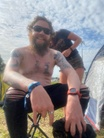 Alcatraz-2021-Festival-Life-Rasmus-Iphone-Vers 9124