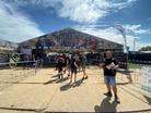 Alcatraz-2021-Festival-Life-Rasmus-Iphone-Vers 9131