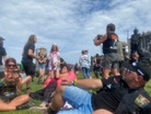 Alcatraz-2021-Festival-Life-Rasmus-Iphone-Vers 9141