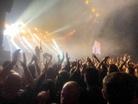 Alcatraz-2021-Festival-Life-Rasmus-Iphone-Vers 9168