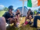Alcatraz-2021-Festival-Life-Rasmus-Iphone-Vers 9175