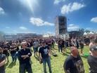 Alcatraz-2021-Festival-Life-Rasmus-Iphone-Vers 9183