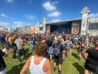 Alcatraz-2021-Festival-Life-Rasmus-Iphone-Vers 9185
