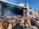 Alcatraz-2021-Festival-Life-Rasmus-Iphone-Vers 9189