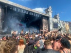 Alcatraz-2021-Festival-Life-Rasmus-Iphone-Vers 9191