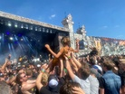 Alcatraz-2021-Festival-Life-Rasmus-Iphone-Vers 9193