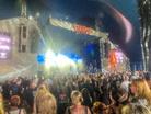 Alcatraz-2021-Festival-Life-Rasmus-Iphone-Vers 9222