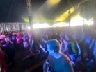 Alcatraz-2021-Festival-Life-Rasmus-Iphone-Vers 9224