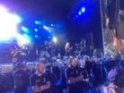 Alcatraz-2021-Festival-Life-Rasmus-Iphone-Vers 9225