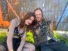 Alcatraz-2021-Festival-Life-Rasmus-Iphone-Vers 9232