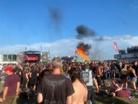 Alcatraz-2021-Festival-Life-Rasmus-Iphone-Vers 9235