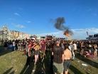 Alcatraz-2021-Festival-Life-Rasmus-Iphone-Vers 9237