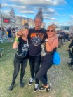 Alcatraz-2021-Festival-Life-Rasmus-Iphone-Vers 9240