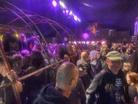 Alcatraz-2021-Festival-Life-Rasmus-Iphone-Vers 9265