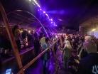 Alcatraz-2021-Festival-Life-Rasmus-Iphone-Vers 9271
