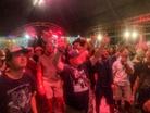 Alcatraz-2021-Festival-Life-Rasmus-Iphone-Vers 9276