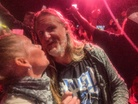 Alcatraz-2021-Festival-Life-Rasmus-Iphone-Vers 9277