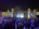 Alcatraz-2021-Festival-Life-Rasmus-Iphone-Vers 9288