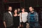 Aloud-Music-Festival-2014-Festival-Life-Vic 5601-1x