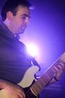 Aloud-Music-Festival-20140403 Audiolepsia 5380-1
