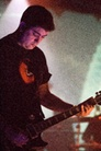 Aloud-Music-Festival-20140403 Audiolepsia 5405-1