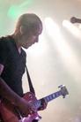 Aloud-Music-Festival-20140403 Exxasens 5553-1