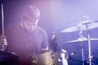 Aloud-Music-Festival-20140403 Maybeshewill 5683-1