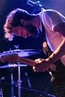 Aloud-Music-Festival-20140403 Maybeshewill 5725-1