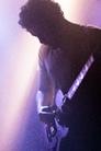 Aloud-Music-Festival-20140404 A-Shelter-In-The-Desert 5955-1-3