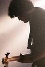 Aloud-Music-Festival-20140404 A-Shelter-In-The-Desert 5972-1