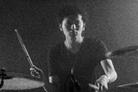 Aloud-Music-Festival-20140404 A-Shelter-In-The-Desert 5980-1-2
