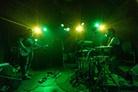 Aloud-Music-Festival-20140404 That-Fucking-Tank 6112-1-2