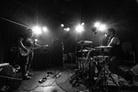 Aloud-Music-Festival-20140404 That-Fucking-Tank 6112-1-3