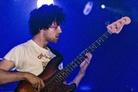 Aloud-Music-Festival-20140404 The-Physics-House-Band 5744-1