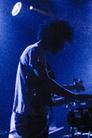 Aloud-Music-Festival-20140404 The-Physics-House-Band 5756-1-2