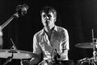 Aloud-Music-Festival-20140404 The-Physics-House-Band 5769-1