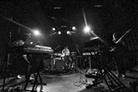 Aloud-Music-Festival-20140404 The-Physics-House-Band 5829-1-2