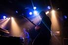 Aloud-Music-Festival-20140404 The-Physics-House-Band 5883-1