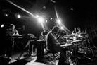 Aloud-Music-Festival-20140404 Vessels 6004-1-2