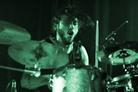 Aloud-Music-Festival-20140405 Jardin-De-La-Croix 6377-1