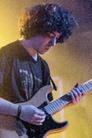 Aloud-Music-Festival-20140405 Jardin-De-La-Croix 6417-1x2