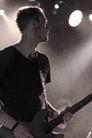 Aloud-Music-Festival-20140405 Kokomo 6447-1