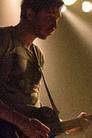 Aloud-Music-Festival-20140405 Kokomo 6463-1