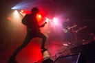 Aloud-Music-Festival-20140405 Minor-Empires 6257-1