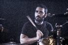 Aloud-Music-Festival-20140405 Minor-Empires 6309-1-2
