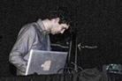 Aloud-Music-Festival-20140405 Umberto 6698-1
