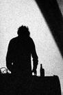 Aloud-Music-Festival-20140405 Umberto 6705-1