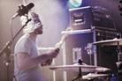 Aloud-Music-Festival-20140405 Unicornibot 6519-1-3