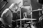 Aloud-Music-Festival-20140405 Unicornibot 6526-1